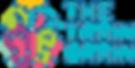 logo train brain.png