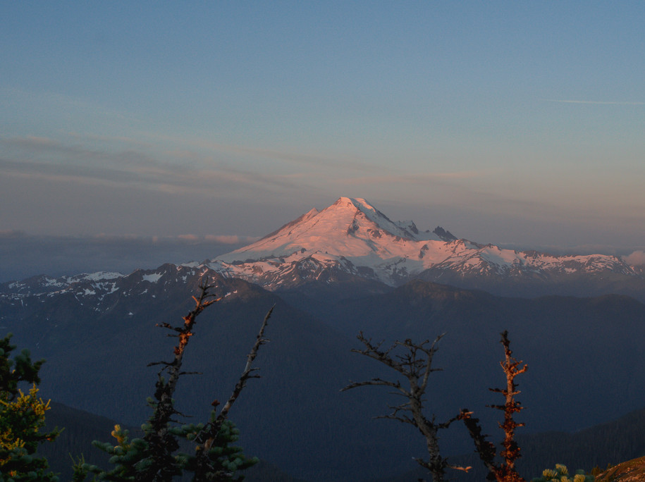 PNW_Winchester_Fire_Lookout_01_2020-54.j