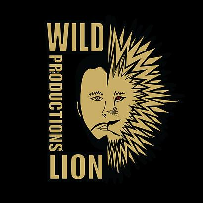 wildlion logo-01.png