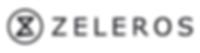Zeleros-Logo.png