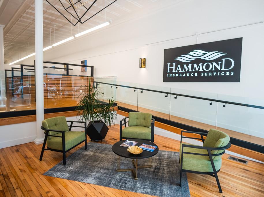 harmond insurance-5.jpg