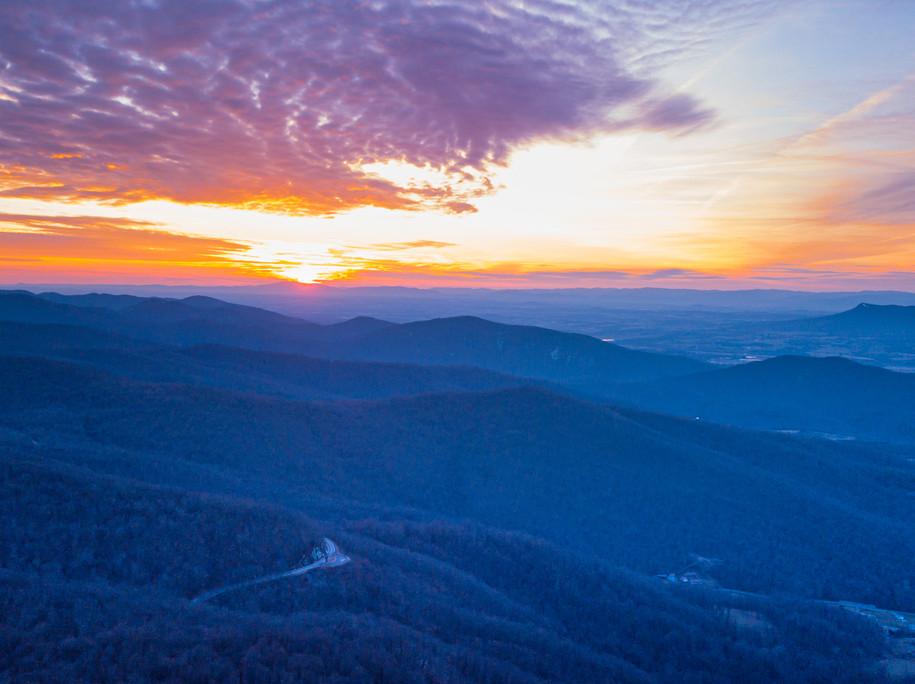 High Top trail pics drone.jpg