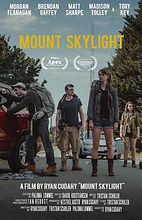 mount skylight poster 2 festivals.jpg