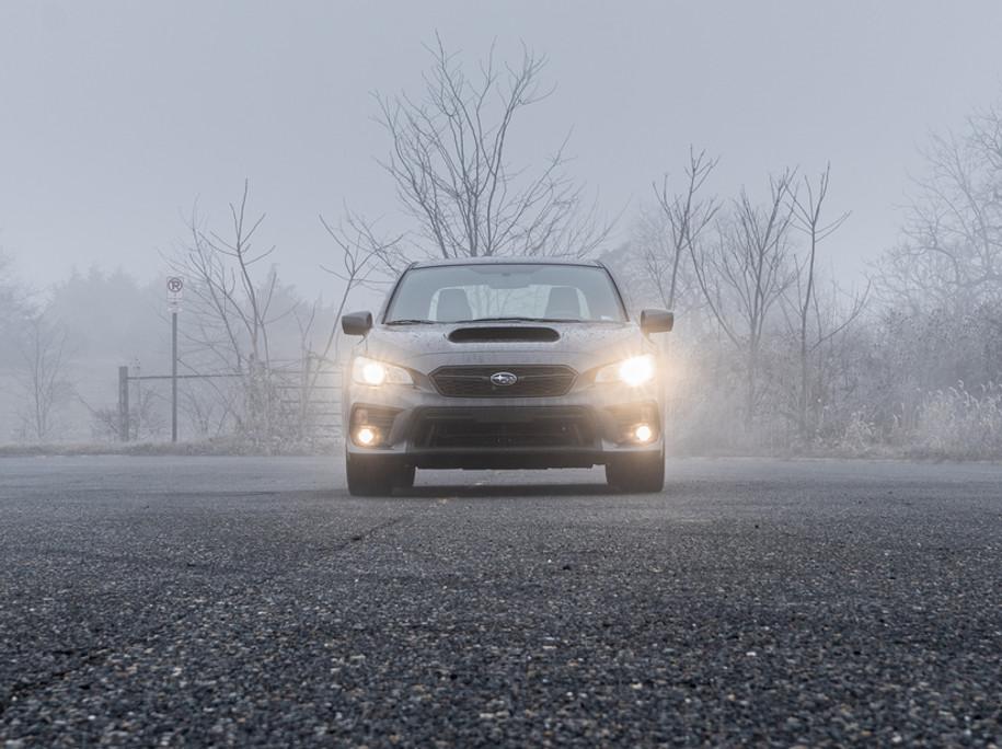 2020_WRX_Fog_Grey-2.jpg