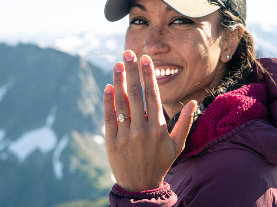 Jason - Sahale Engagement 2020-19.jpg
