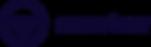 logo smartcar.png