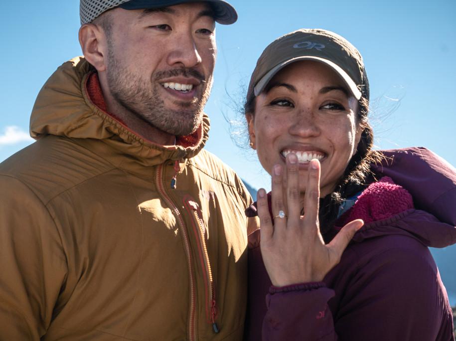 Jason - Sahale Engagement 2020-17.jpg