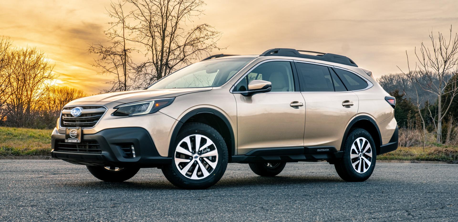 2020 Subaru Outback Tungsten.jpg
