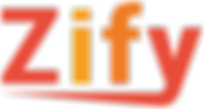 Zify Logo.png