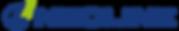 Logo_Neoline.png