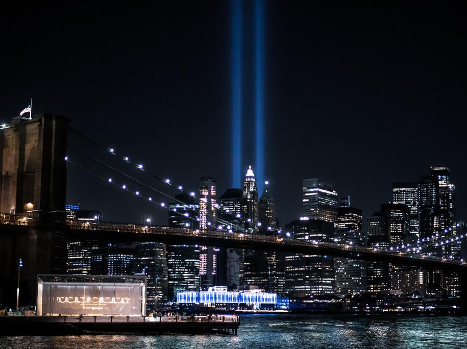 NYC_export_01-2.jpg