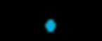 VUF-logo.png