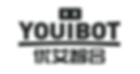 logo youibot.png