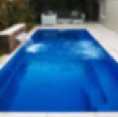 Harmony-Pool.jpg