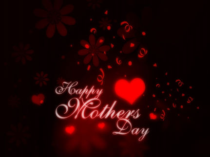 beautiful-mothers-day-greeting-cards.jpg