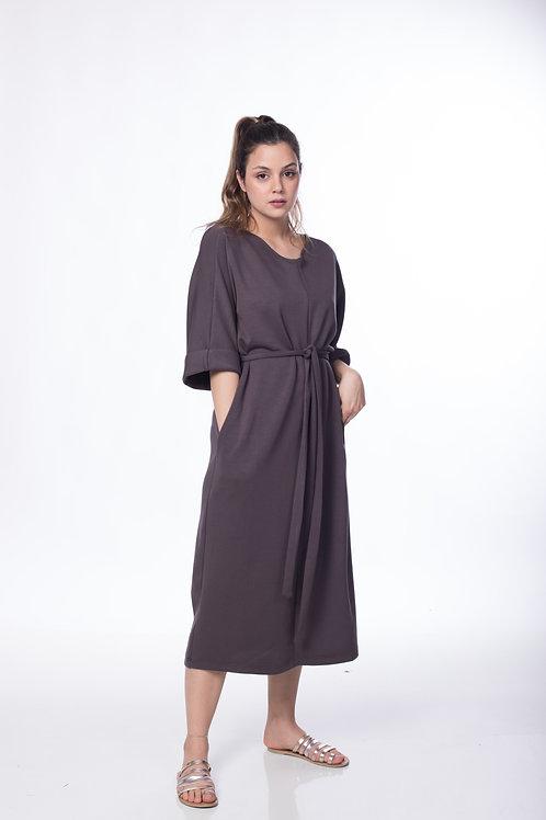 שמלת גפן