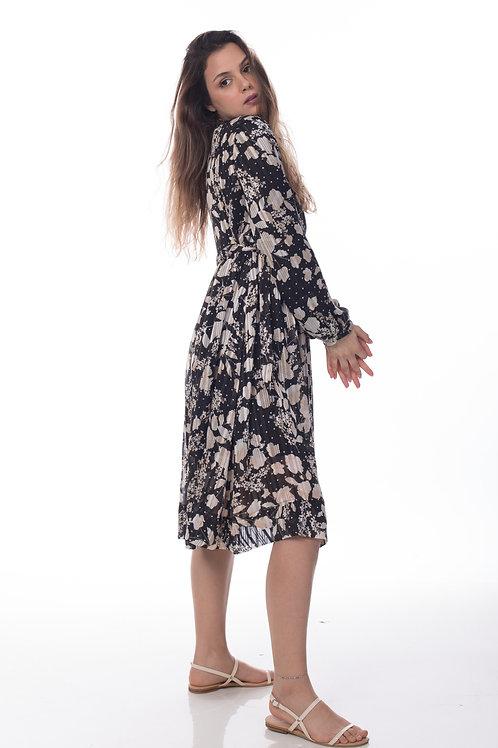 שמלת סחלב