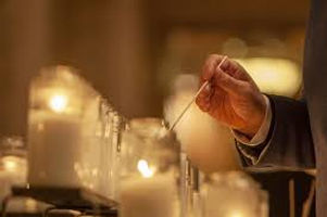 shrine glass devotional.jpg
