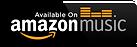 AoB on Amazon Music