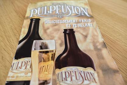 pulpfusion-burnliving.jpg