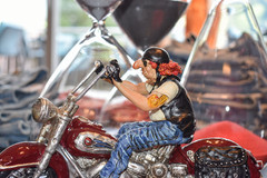 deko-biker-burnliving.jpg