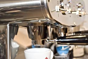 kaffeemaschine-burnliving.jpg