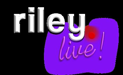 rileyLive Trans.png