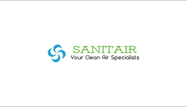 Sanitair - Utah's Best Air Duct Cleaning Company