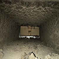 Air Duct Cleaning Utah - Call For Air Duct Cleaning