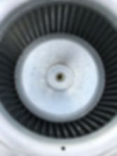 Blower Motor Cleaning Picture