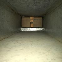 air duct cleaning Salt Lake City