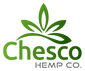 Chesco-Hemp-Co (3) (1).png