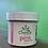 Thumbnail: Chesco 2oz Pink Body Butter full spectrum 388mg
