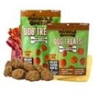Pinnacle Dog Treats/available for shipping only.