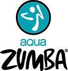 zumba_aqua_logo_color.jpg