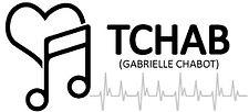 LOGO-TCHAB2.jpg