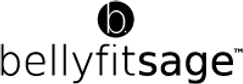 bsage_icon_logo_200.png