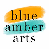 Logo-Blue-Amber.jpg