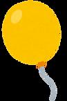 balloon02_yellow.png