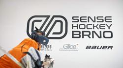 Sense Hockey Brno_1.54.1.jpg