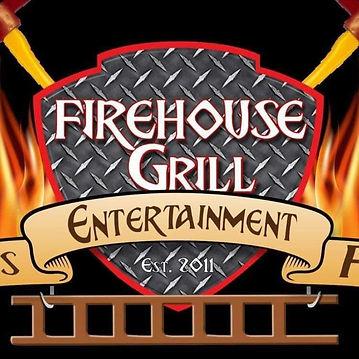 Firehouse logo.jpg