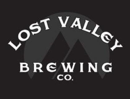 lost-valley-brewing-co-auburn-maine-LOGO