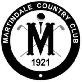 martindale logo.png