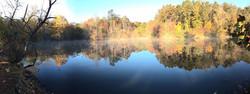 Mayo State Park
