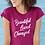 Thumbnail: Beautiful, Loved & Changed T-Shirt