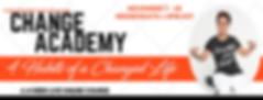 Copy of Change Academy Slide.png