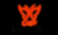lady Lewis logo.png