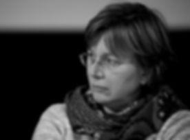 Valérie-Chansigaud.jpg