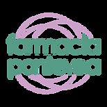 logo trans 500px web.png