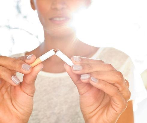 dejar de fumar opt.jpg